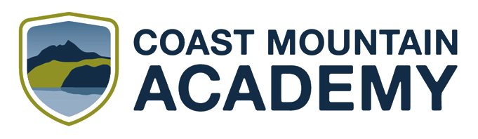 Coast Mountain Academy